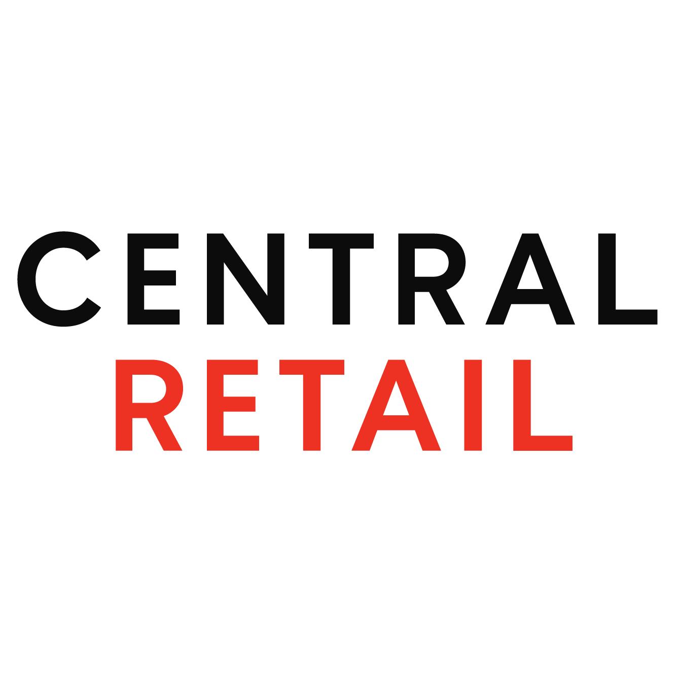 Central Centralretail Retail หางาน สมัครงาน เซ็นทรัลรีเทล เซ็นทรัล งาน